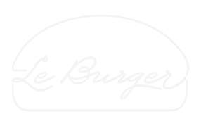 burger-logo-transparent-white
