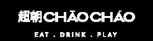 chao-logo-transparent-white