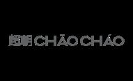 logo-chao-transparent-grey