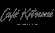logo-kitsune-transparent-grey
