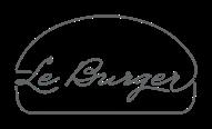 logo-leburger-transparent-grey