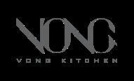 logo-vong-transparent-grey