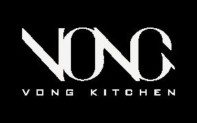 vong-logo-transparent-white
